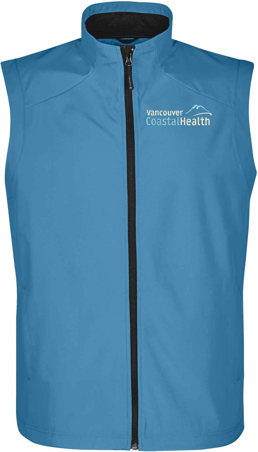 **LIMITED STOCK** Stormtech® Men's Endurance Vest